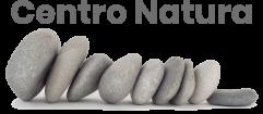 Centro Natura Logo